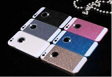 """iPhone 6 4.7"""" Bling Sparkle & Glitter Cover/Case"""