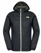 The North Face - M Quest Insulated Jacket - M-XXL - TNF black - Winterjacke
