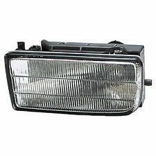 Fog Light, fits: BMW 3 Fog Lamp - Right | Halogen H1 | HELLA 1NB 006 270-061