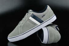 ELEMENT SCHUHE BILLINGS 3 GREY NAVY SNEAKER