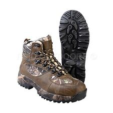 Prologic Max5 Grip-Trek Camo Boots - Fishing/ Hiking/ Hunting - UK Sizes: 7-12