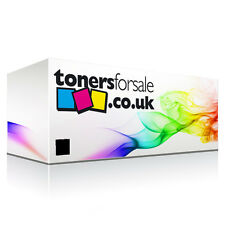 2 X COMPATIBLE KYOCERA TK310 / TK312 BLACK TONER CARTRIDGES, NEW, FREE DELIVERY