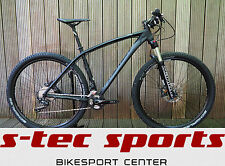 Merida Big Nine Lite XT-DE , Mountain Bike , 29er