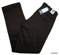 Pantaloni Murphy and Nye Trousers Uomo Men casual pantalone Lycra Newport 1933