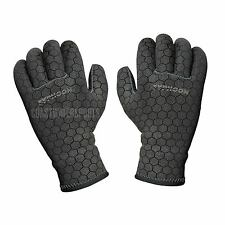 Typhoon Stretch Gloves - 2mm Wetsuit Gloves - Diving Kayak