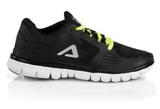 Acerbis Corporate Running Laufschuh in schwarz