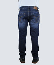 BRANDED Blue  JEANS FOR MEN EXPORT SURPLUS