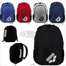 ARENA SPIKY 2 BACKPACK SWIMMING ZAINO nuoto palestra NUOVI COLORI NEW COLORS