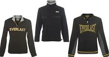 EVERLAST Polaire Pull Homme