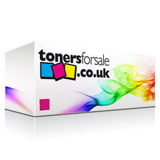 COMPATIBLE CE263A MAGENTA TONER CARTRIDGE 63A, NEW, FREE DELIVERY
