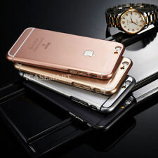 *LUXURY ULTRA-THIN* Hard Back Cover Case for Apple iPhone 6/6S