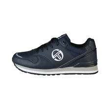 Scarpe Uomo Tacchini Sneakers men casual shoes