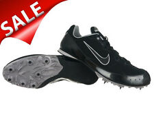 Nike ZOOM RIVAL MD 5 Men's Running Hi-Performance Spike Track & Field Shoes