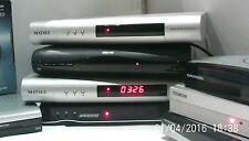 DIGITAL FREEVIEW TV SET TOP BOXES ~ click HERE to browse or order