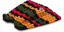 801301 Dakine Pad per tavola Beach Stripe - Windsurf - Shipping Europe