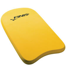 Finis Full Size Foam Kickboard. Finis Float. Swimming Floats.Finis Swimming Aids