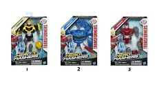 HASBRO TRANSFORMERS HERO MASHERS PERSONAGGI ASSORTIMENTO NUOVO