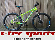 Merida Big.Seven XT Edt. , 650 B , Mountain Bike , 18,5 ""