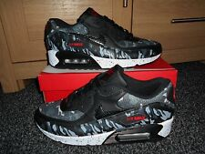 Nike Air Max 90 Trainers Mens Size 9  Brand New Boxed RRP £95.
