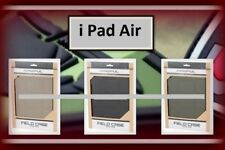 Magpul i Pad Air Cover I Pad Field Case 3 versch.Farben Made in USA
