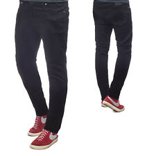 Jack & Jones JJILIAM JJORIGINAL AM 009 LID NOOS Jeans Herren Skinny Fit Denim