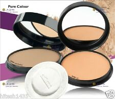 Oriflame Pure Colour Pressed Powder 20g Buy 3 Get 1 Free