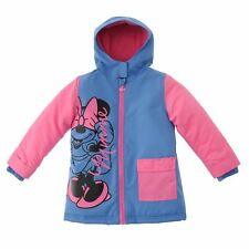 Minnie mouse jacke 98