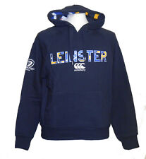 Leinster Rugby Junior OTH Hoody