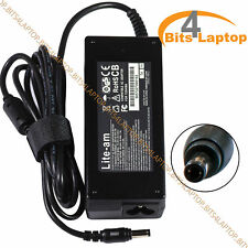 Toshiba 90W 19V 4.74A Pin Size 5.5*2.5mm Compatible Laptop AC Adapter Charger