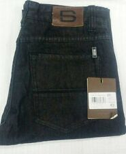 BRANDED EXPORT SURPLUS Black JEANS FOR BOYS & MEN lowest best offer