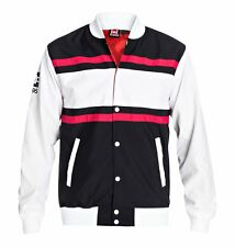 DC Shoes™ Rob Dyrdek Mvp Jacket - Jacket for Men ADYJK03014