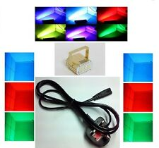 Mini Moving Head Magic Stage Hanging Laser Projector Light
