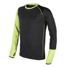 CMP FLLI Campagnolo TRAIL RUNNING T-SHIRT Funktions Man stretch SOFTECH DRY