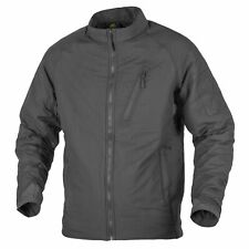 Helikon Tex Wolfhound Light Insulate Jacke - Shadow Grey Climashield® Apex 67g