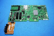 "MAIN BOARD QPWBXE449WJN4 QKITPE449WJN4 KE449WE02 FOR SHARP LC-32D44E-BK 32"" TV"