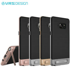 VRS Design High Pro Shield Kickstand Rear Case Cover for Samsung Galaxy Note 7