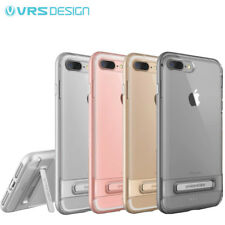 VRS Design Crystal Bumper Stand Rear Case for Apple iPhone 8 PLUS / 7 PLUS