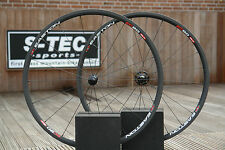 EASTON EC 90 SLX Tubular Carbon Laufradsatz  Rennrad  Wheelset Road
