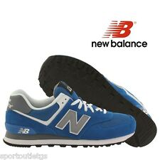 NEW BALANCE ML 574 classics traditionnels Scarpa uomo Sneakers ml574cpp shoes