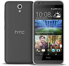 BRAND NEW HTC DESIRE 620 GRAY DUMMY DISPLAY PHONE - UK SELLER