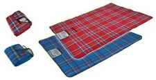 Beach blanket Picnic Camping Blanket Strand picnic Ceiling with Carrying case