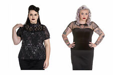 Spin Doctor PLUS SIZE Tops