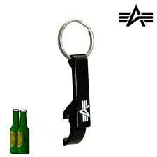 Alpha Industries Bottle Opener Bottle Opener Beer opener opener NEW