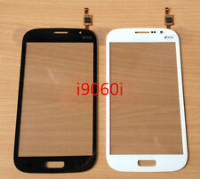 Vetro Touch Screen Digitizer Per Samsung Galaxy Grand Neo Plus GT-i9060i