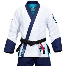 VENUM KOI ABSOLUTE LIMITED EDITION BJJ Jiu-Jitsu GI SUIT