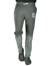 Branded (Ver) Slim fit Grey Track pant/Lower For Men & Boys ( Export Surplus )