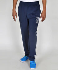Branded Wilson Slim fit D.Blue Track pant/Lower For Men & Boys (Export Surplus)