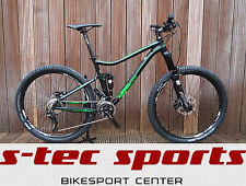 "Merida One-Twenty 900 2016 Mountainbike MTB 27,5"" 650B"