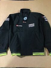 Giubbotto / Giacca / Jacket team Liquigas Cannondale  Pro Cycling Tg . xs