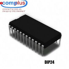 M48T08-150PC6 IC-DIP24 0 TIMER(S), REAL TIME CLOCK,